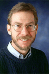 Paul B. McCray, Jr., MD