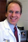 Andrew Norris, MD, PhD