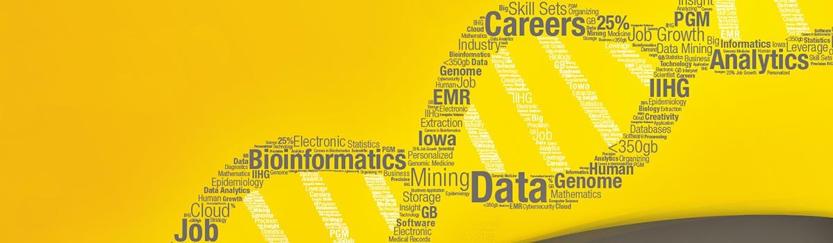 Big Data Career Banner