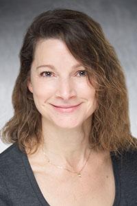 Julie Klesney-Tait, MD, PhD