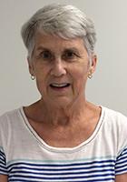 Susan Wiechert