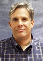 Jerrold Weiss, PhD