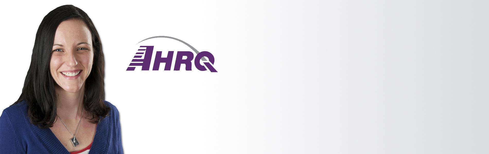 Banner: Schweizer receives $2.5M AHRQ R01