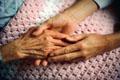 About Palliative Care