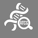 Icon: Bioinformatics Laboratories