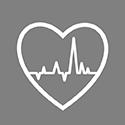 Icon: Cardiology Laboratories
