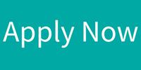 Apply Now Link to Jobs@UIowa