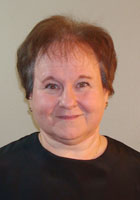 Photo - Pat Hession