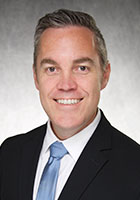 Photo - Robert Jones