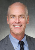 Photo - Chris Laubenthal