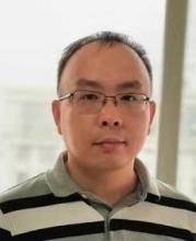 Jiefang Jiang, PhD
