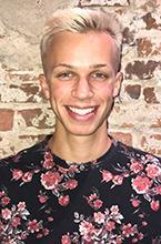 Dustin Fykstra