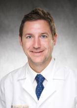 Nicholas Trapp, MD