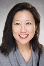 Amy Lee, PhD