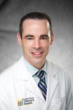 Brian J. Dlouhy, MD