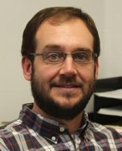 John Freeman, PhD