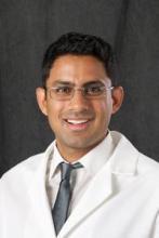 Kumar Narayanan, MD, PhD