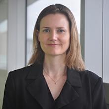 Rainbo Hultman, PhD
