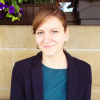 Dorit Kliemann, PhD