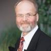Hans-Joachim Lehmler, PhD