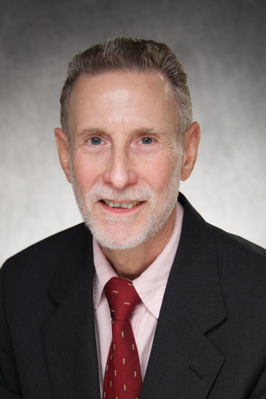Robert Block, PhD