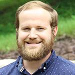 Kyle Flippo, PhD