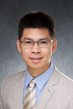Kin Fai Au, PhD