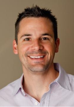 Ryan Bourreau, PhD