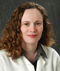 Natalie Denburg, PhD