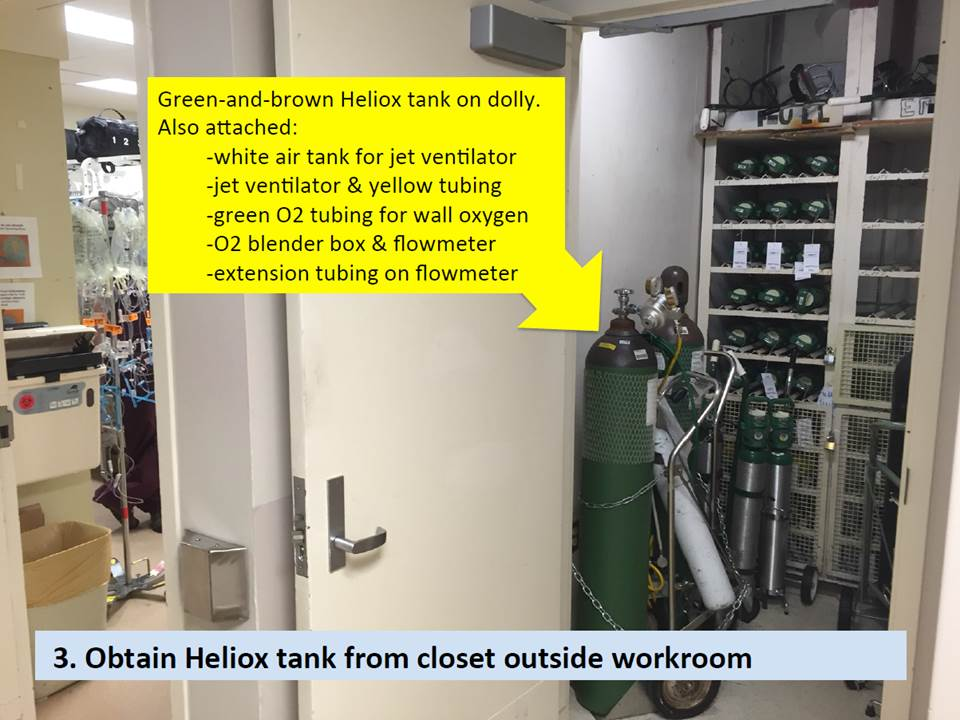 Supplier Argon as well 45561387 in addition Scuba diving t Shirts likewise Heliox also Medical Gasses. on heliox tank