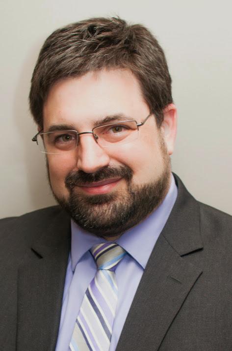 Adam Schwalje