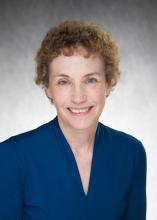 Dr. Gail Bishop