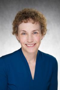 Gail Bishop, PhD