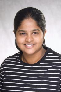 Arasi Manivasagam