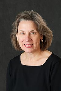 Wendy Maury,  PhD
