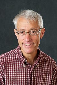 Stanley Perlman, MD, PhD