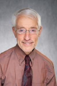 Dr. Stanley Perlman