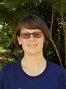Alison Haugo-Crooks