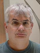 Kurt Bedell
