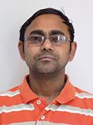 Nirmal Dutta