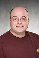 Randy Endrshak