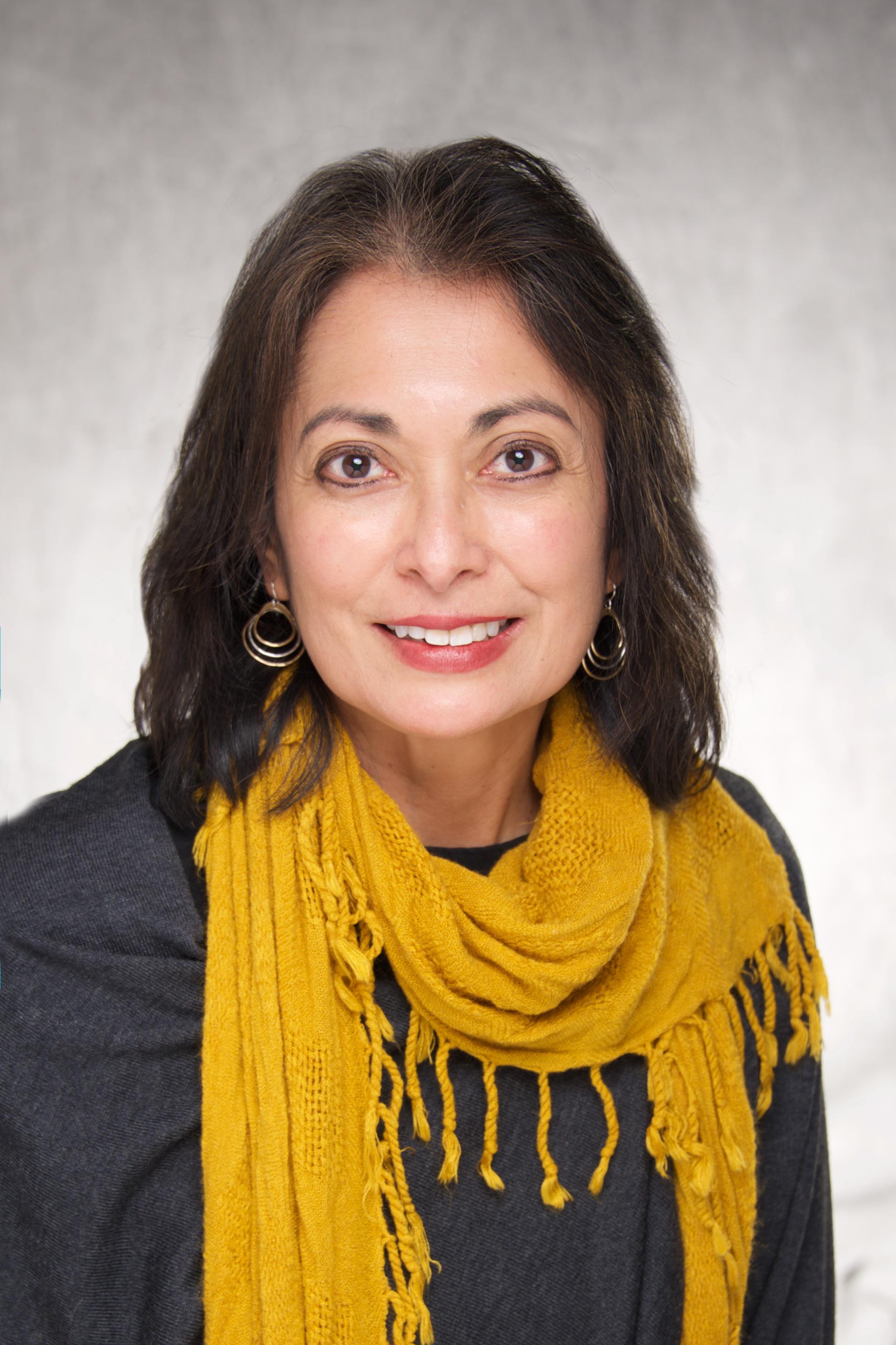 Image of Cynthia Hernandez