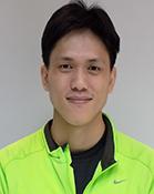 Jian Zheng