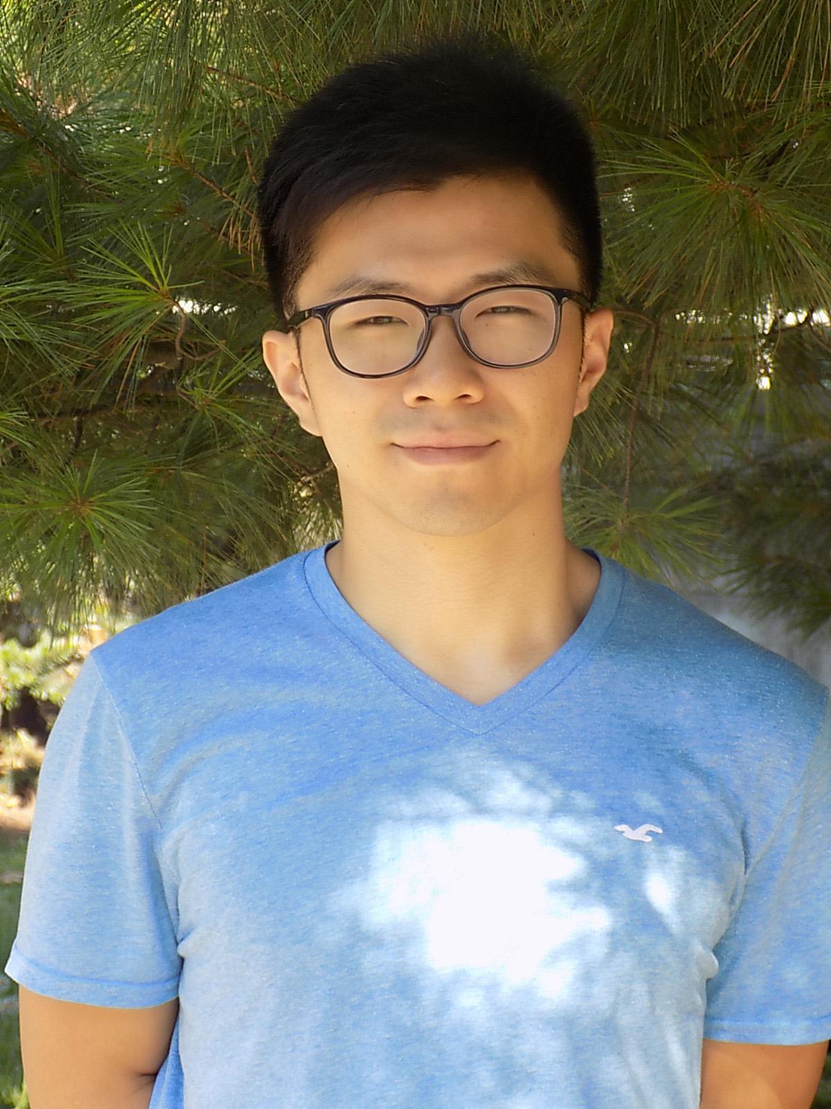 lok-yinroy-wong