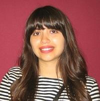 Tiffany Ybarra
