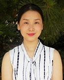 Yuhang Wang