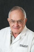 Michael Apicella