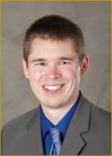 Iowa MSTP Alumni