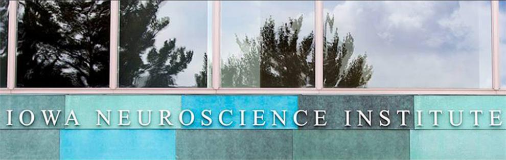Iowa Neuroscience Institute