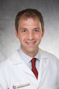 Christopher Groth, MD